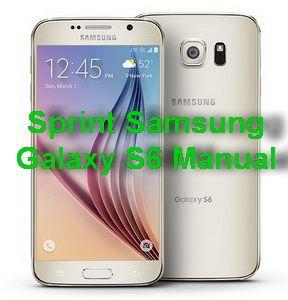 samsung galaxy s7 user manual free download