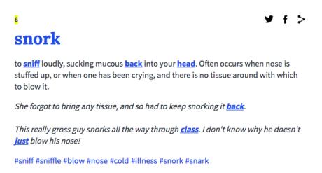 sip urban dictionary