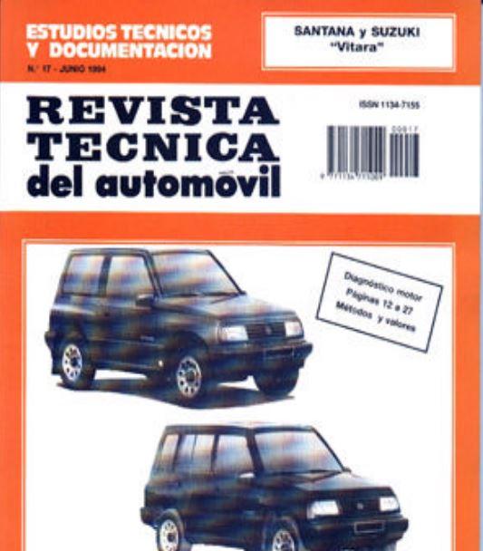 suzuki escudo owners manual pdf