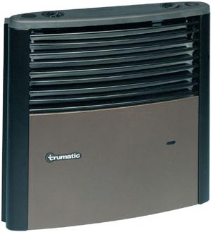 trumatic ultraheat caravan heater instructions