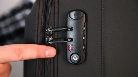 tsa lock instructions flylite